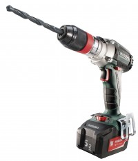 Metabo SB-18-LTX-BL-Quick